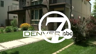 Denver7 News at 6PM | Tuesday, May 4