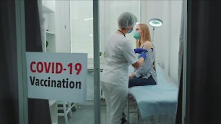 Vaccination isn't invincibility: Cleveland Clinic doctors offer post-vaccination guidance