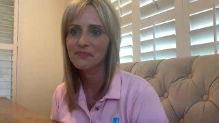 """23ABC Interview: PG&E's Katie Allen explains """"Flex Alerts"""""""