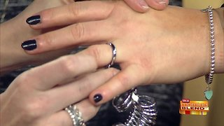 What You Need to Know About Re-Sizing Your Rings