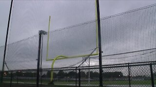 Canton school district releases 7 coaches after they allegedly forced kosher student to eat pork