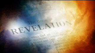 BOOK OF REVELATION: The Deity of Christ Debate. | Jehovah Witnesses, Mormons & More