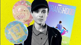 Stu Does Gender Identity | Guest: Glenn Beck | Ep 181