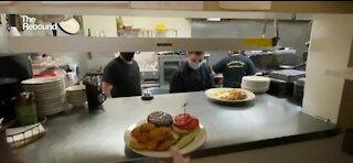 New Florida program to help people feel safe at restaurants