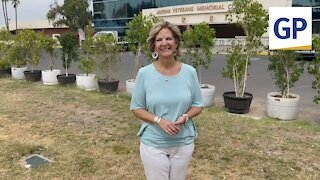 Arizona GOP chair Dr. Kelli Ward discusses County audit with Gateway Pundit