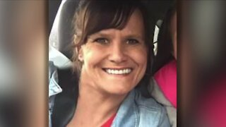 Police investigating after mother from Green found shot to death inside car in Akron