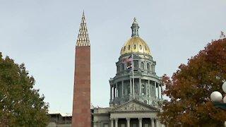 Colorado Democrats unveil bill to create public option for health insurance