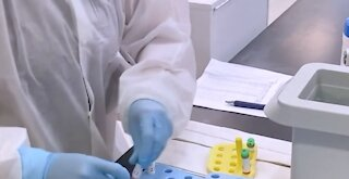 Several Treasure Coast hospitals set to receive Moderna COVID-19 vaccine