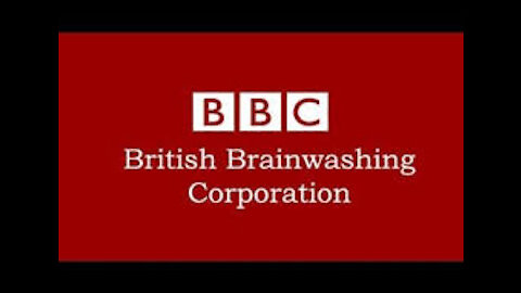 BBC-BS vs Great Answer!!!