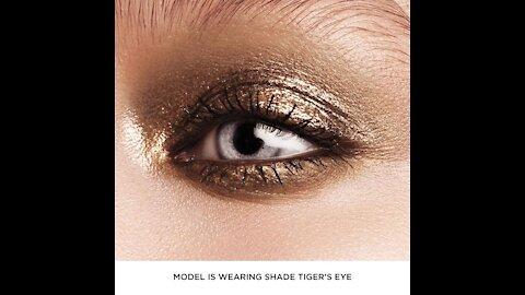 fmg Glimmershadow Liquid Eyeshadow