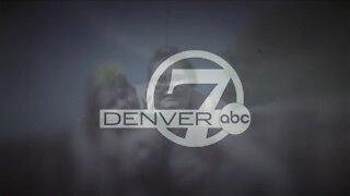 Denver7 News at 10PM Friday, July 16, 2021