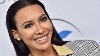 Ex-Husband Ryan Dorsey Posts Moving Tribute To 'Glee' Star Naya Rivera