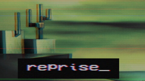 R E P R I S E - A Synthwave Mix