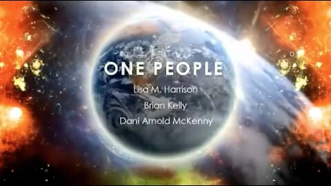 One People Round Table II