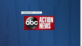 ABC Action News Latest Headlines   April 3, 2020 7 p.m.