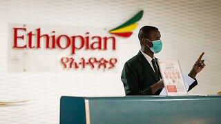 Africa Taking Precautionary Measures Amid Coronavirus Outbreak
