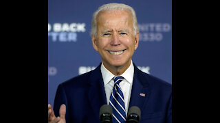 Joe Biden will collapse the US economy within 90 Days or Less