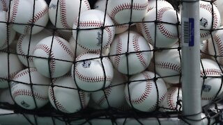 MLB Speaks Out Against Georgia Voting Laws, All-Star Game Moved