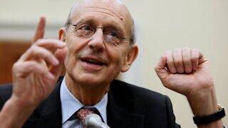 Democrats Concerned About Supreme Court's Future