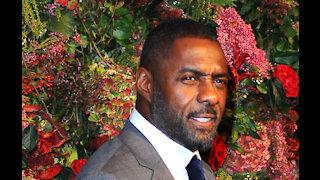 Idris Elba defends Prince Harry and Duchess Meghan's interview with Oprah
