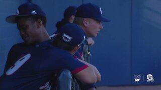FAU baseball falls to No. 18 Miami