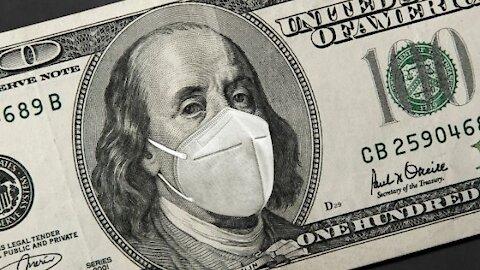 Senate Passes Covid Relief Bill - Breakdown of the Stimulus Checks!
