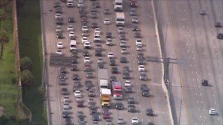 Bill passed could increase car insurance rates for Floridians