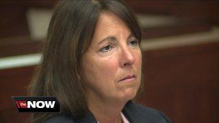 Livingston County judge faces disciplinary hearing