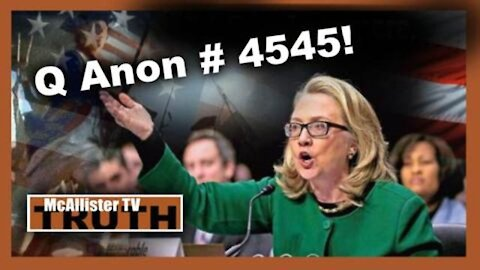 ~Q POST 4545! DS DEATH TOLL RISING! HIGH SNARK CONTENT! THE INVISIBLE ENEMY!~