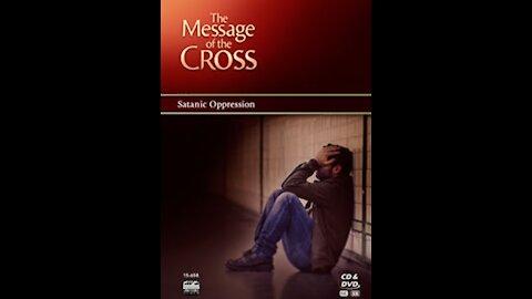 "Sunday 6PM Worship - May 2nd, 2021 - ""Satanic Oppression - Part 4"""