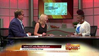 Lansing Community College - 9/30/19