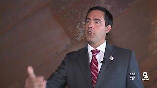 Ohio legislators vote against prepaid postage for absentee ballots