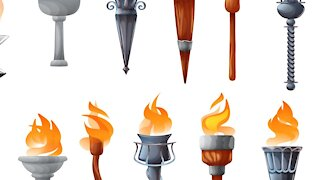 Torch Truvid