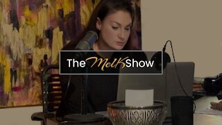 Mel K Joins Michael Jaco For a Packed Connect the Dots Situation Update 5-4-2021