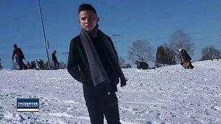 Denver mother needs help burying murdered son in Guatemala