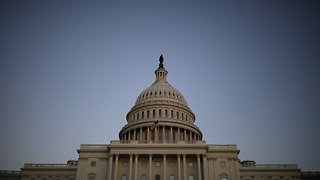 House Approves Sweeping Criminal Justice Reform Bill