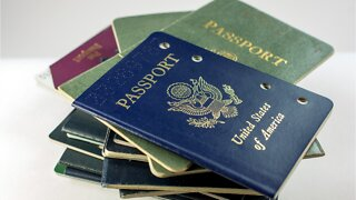 Cancel Culture: Why Americans Are Relinquishing Their Citizenship In Droves