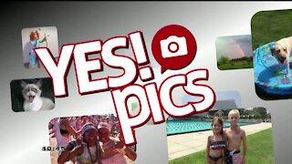Yes! Pics - 11/10/20
