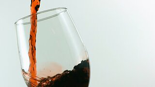 Why Are More Women Dying From Alcohol Use?