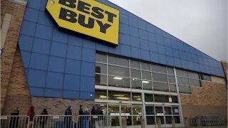 Best Buy Announces Black Friday Deals