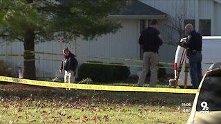 ISP: Officer shoots, kills armed man after Batesville standoff