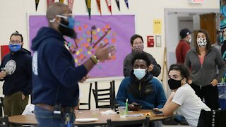 New York City Closing Public Schools Thursday
