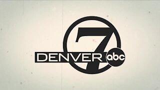 Denver7 News 6 PM | Monday, February 15