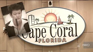 Cape Coral's finance director stands behind allegations against local leaders