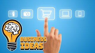 Profitable Business Idea