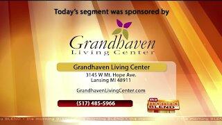 Grandhaven Living Center - 9/8/20