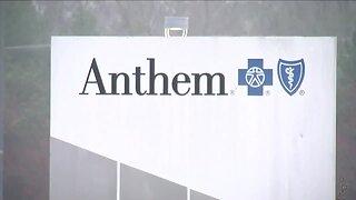 Anthem: Mason employee exposed to COVID-19