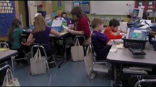 Local expert, father discusses getting kids safely back to school