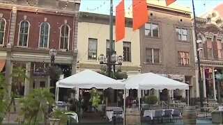 Denver adds Fall Restaurant Week to help local businesses