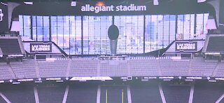 Will UNLV allow fans at football games